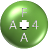 First Aid for All Logo
