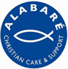 alabare charity logo