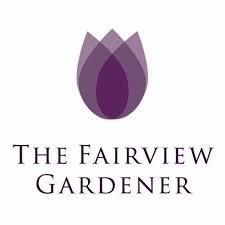 fairview gardener logo